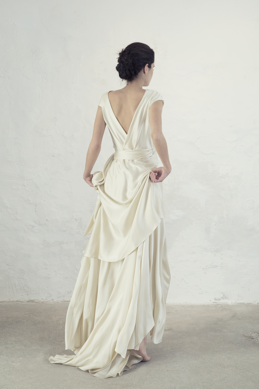 Cristal-dress-4