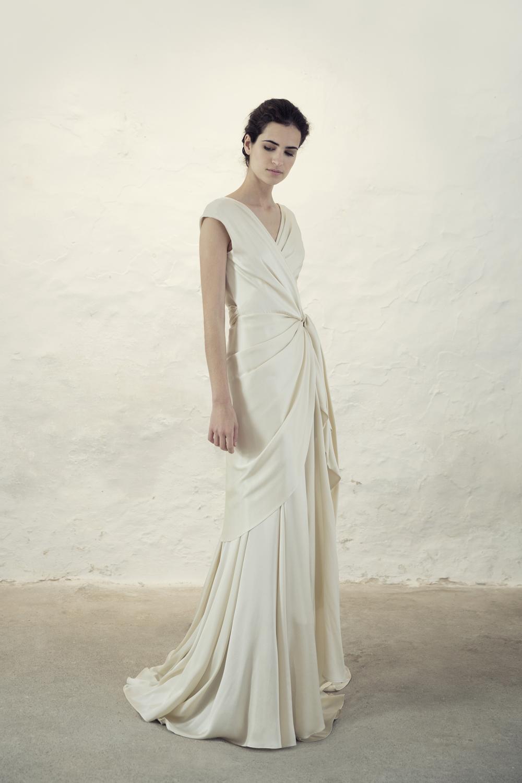 Cristal-dress1