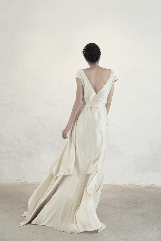 Cristal-dress2