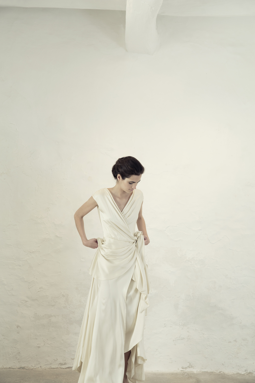 Cristal-dress3