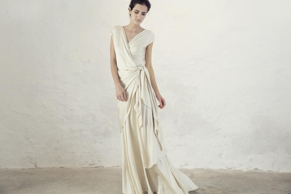 Cristal-dress5