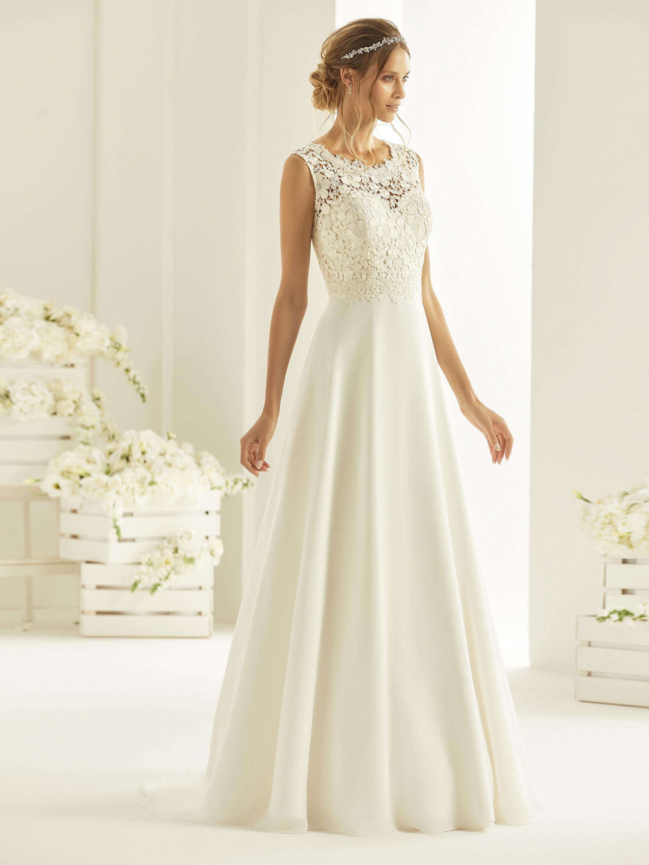 JOSEPHINE-(1) Bianco-Evento-bridal-dress