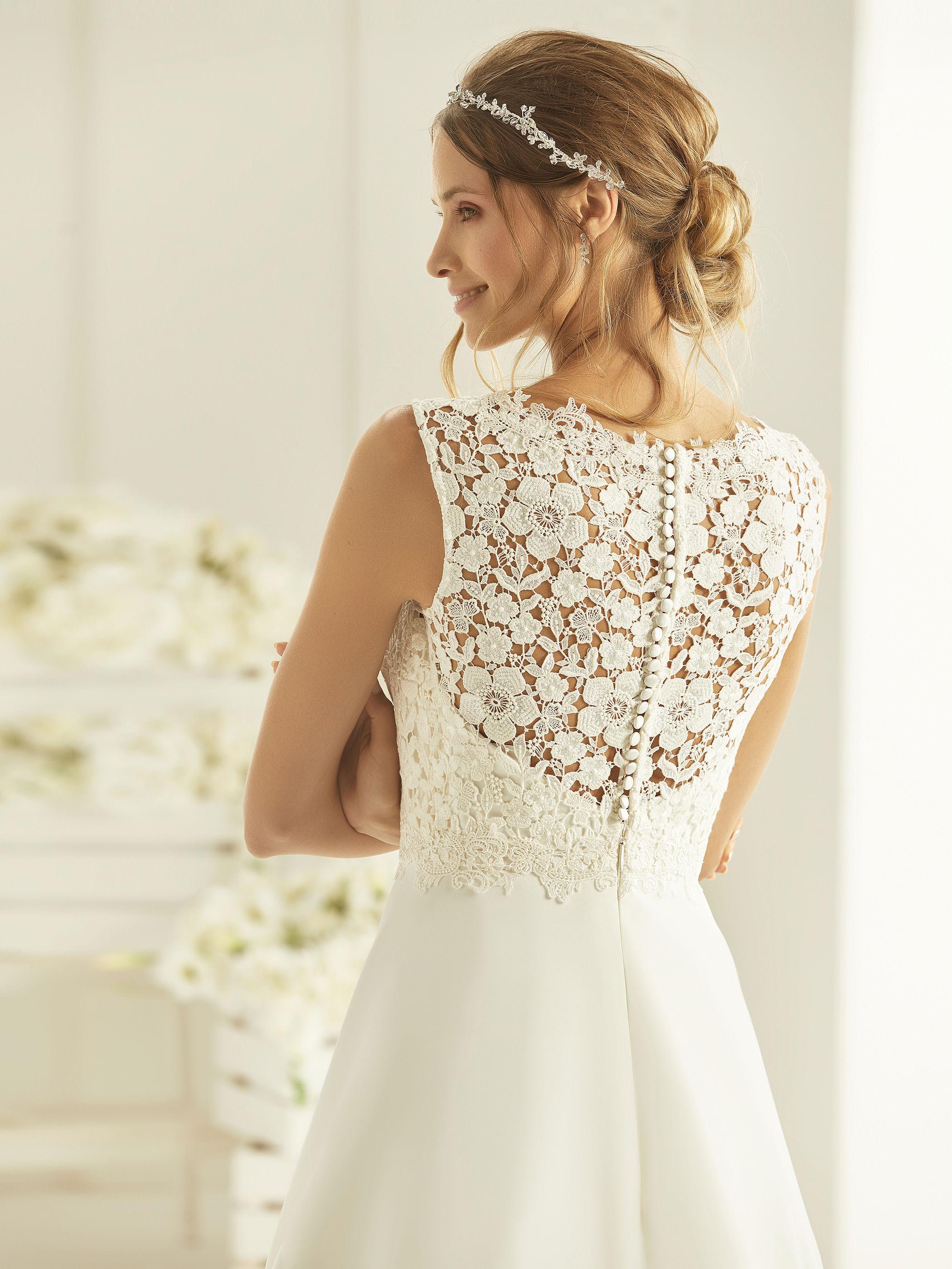 JOSEPHINE-(2) Bianco-Evento-bridal-dress