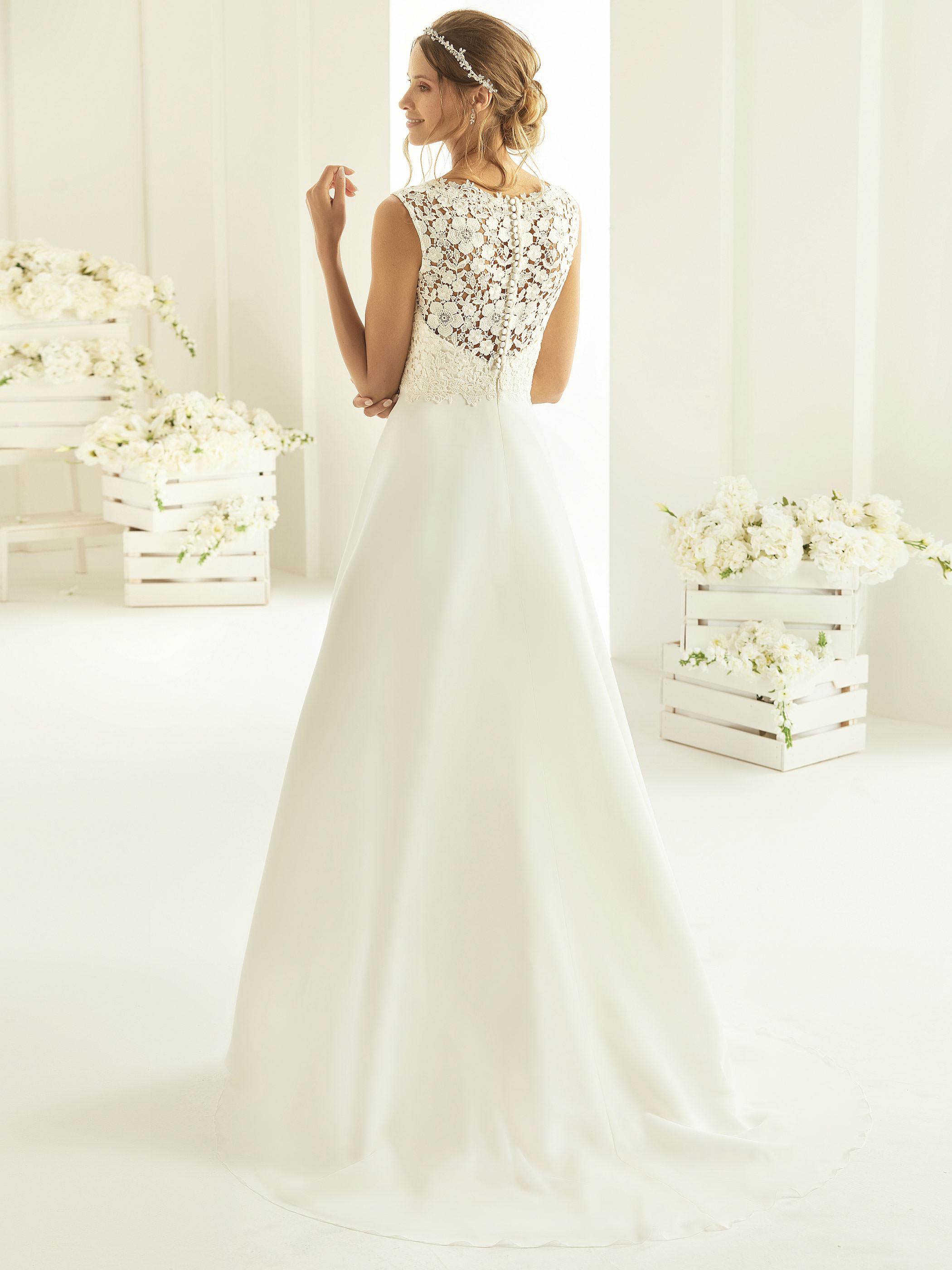 JOSEPHINE-(3) Bianco-Evento-bridal-dress