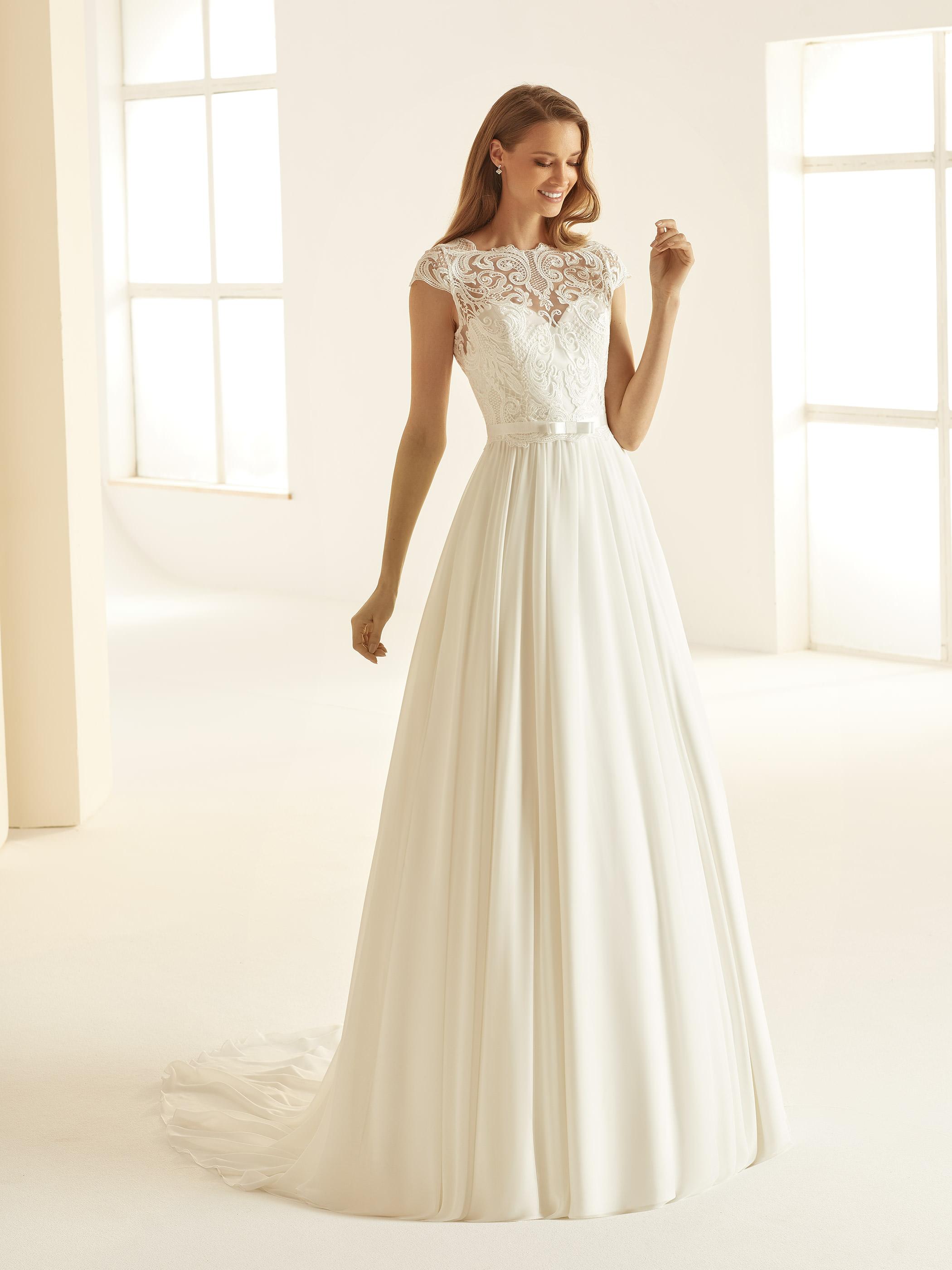 OLIVIA-Bianco-Evento-bridal-dress-(1)