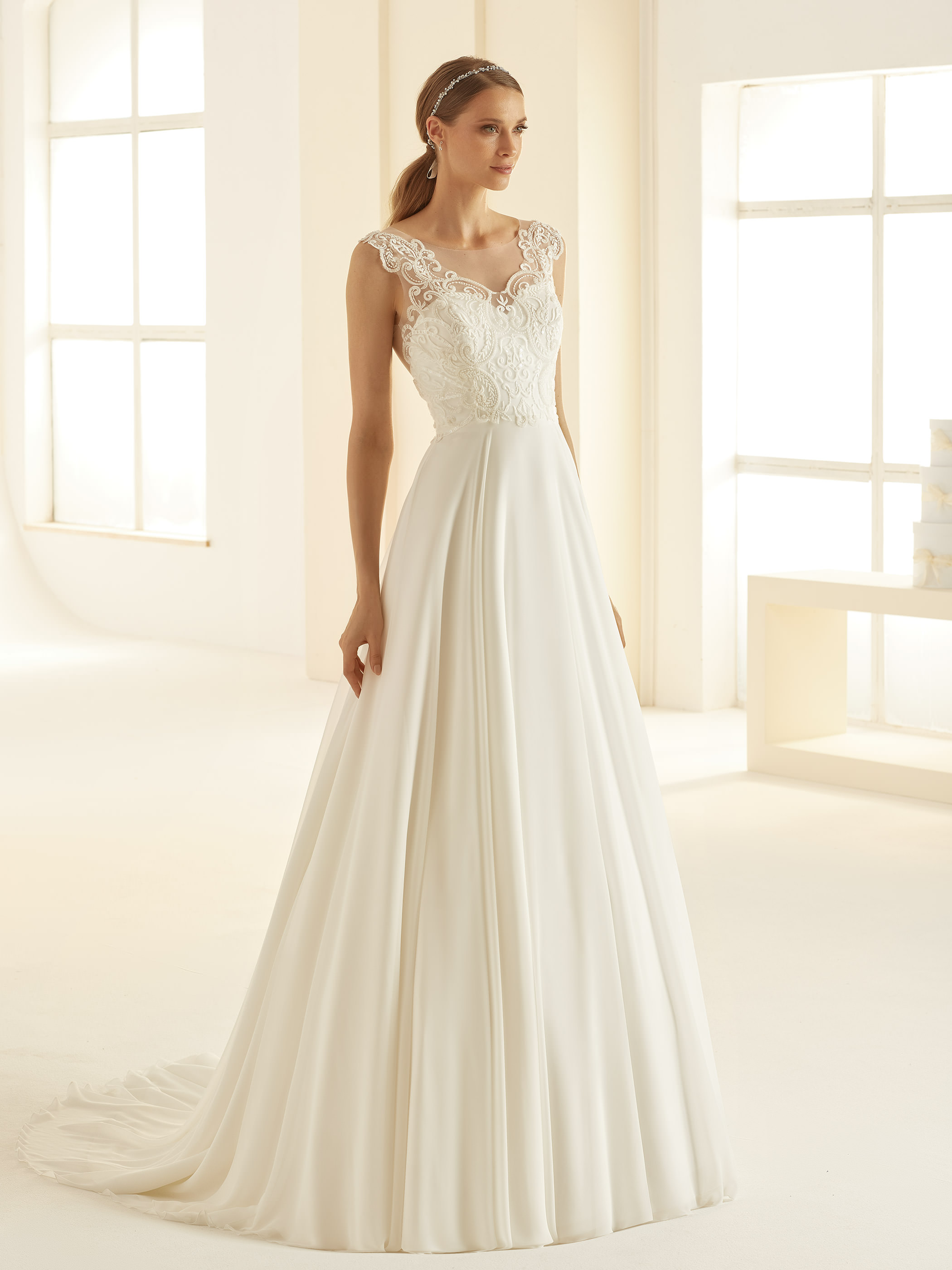 PANDORA_ivory-Bianco-Evento-bridal-dress-(1)