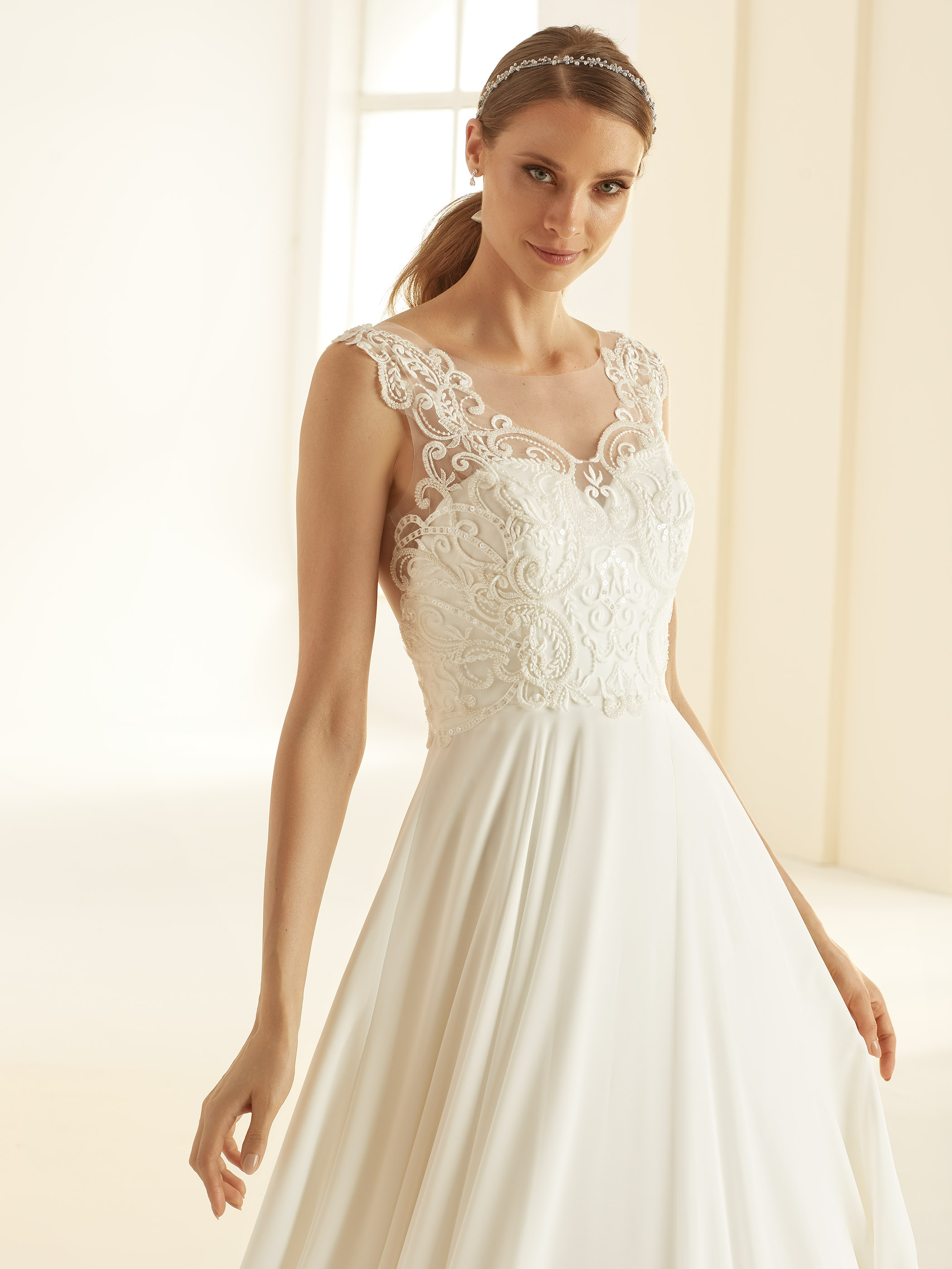 PANDORA_ivory-Bianco-Evento-bridal-dress-(2)