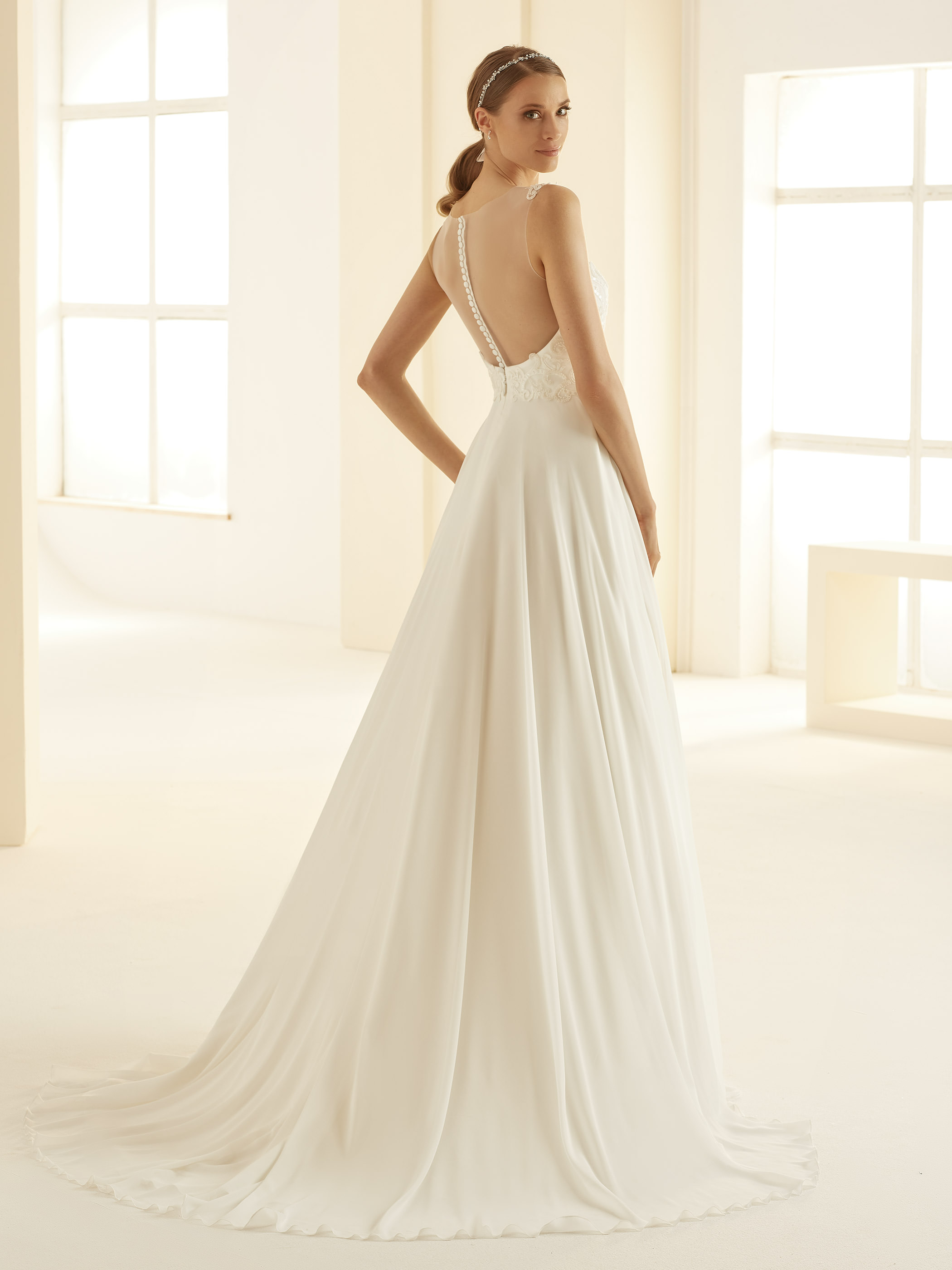 PANDORA_ivory-Bianco-Evento-bridal-dress-(3)