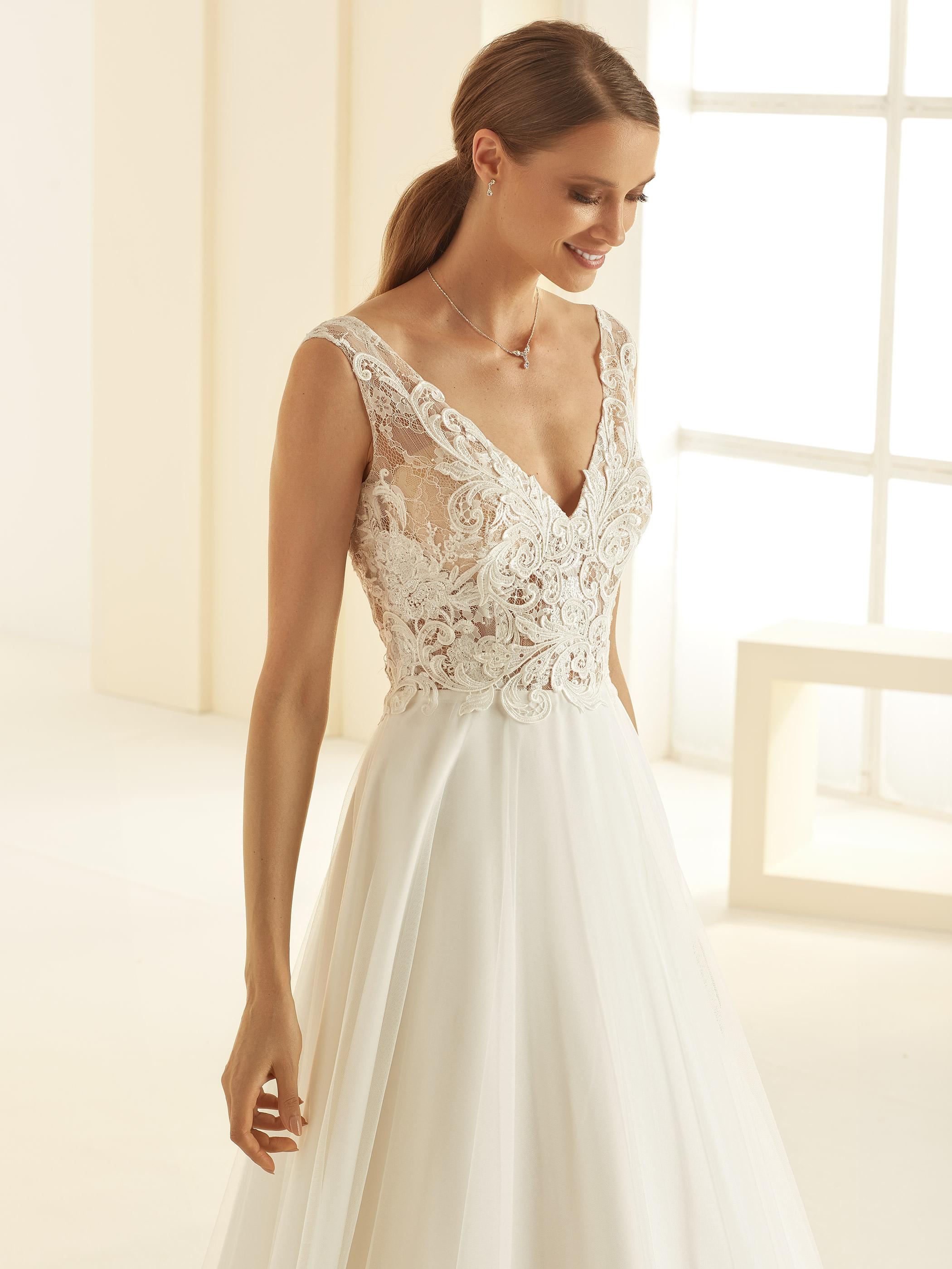 PRECIOSA-Bianco-Evento-bridal-dress-(2)