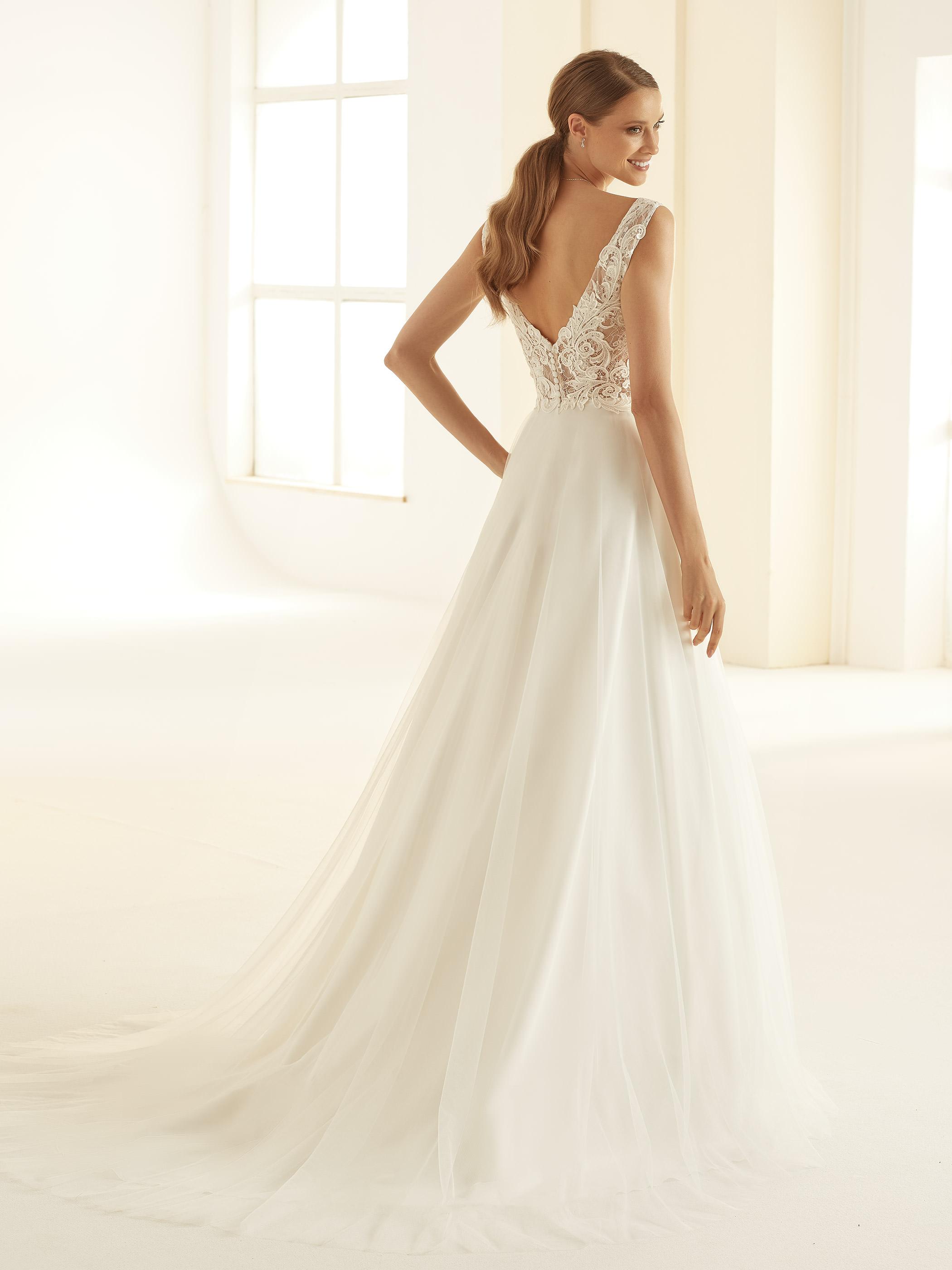 PRECIOSA-Bianco-Evento-bridal-dress-(3)
