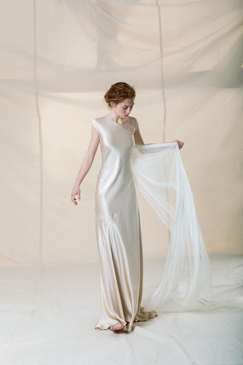 Psiquis-wedding-dress-1-Cortana-2019-bridal