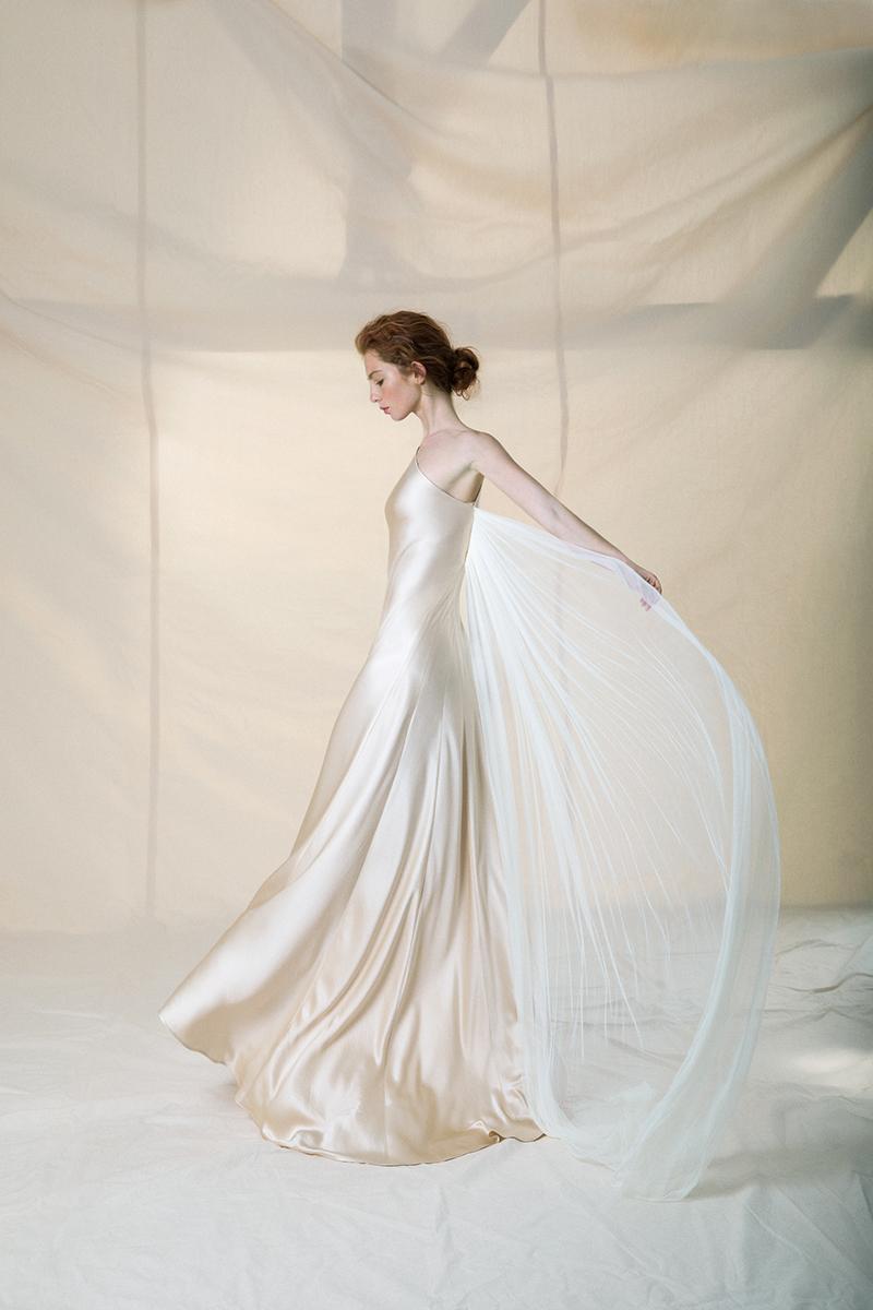 Psiquis-wedding-dress-2-Cortana-2019-bridal