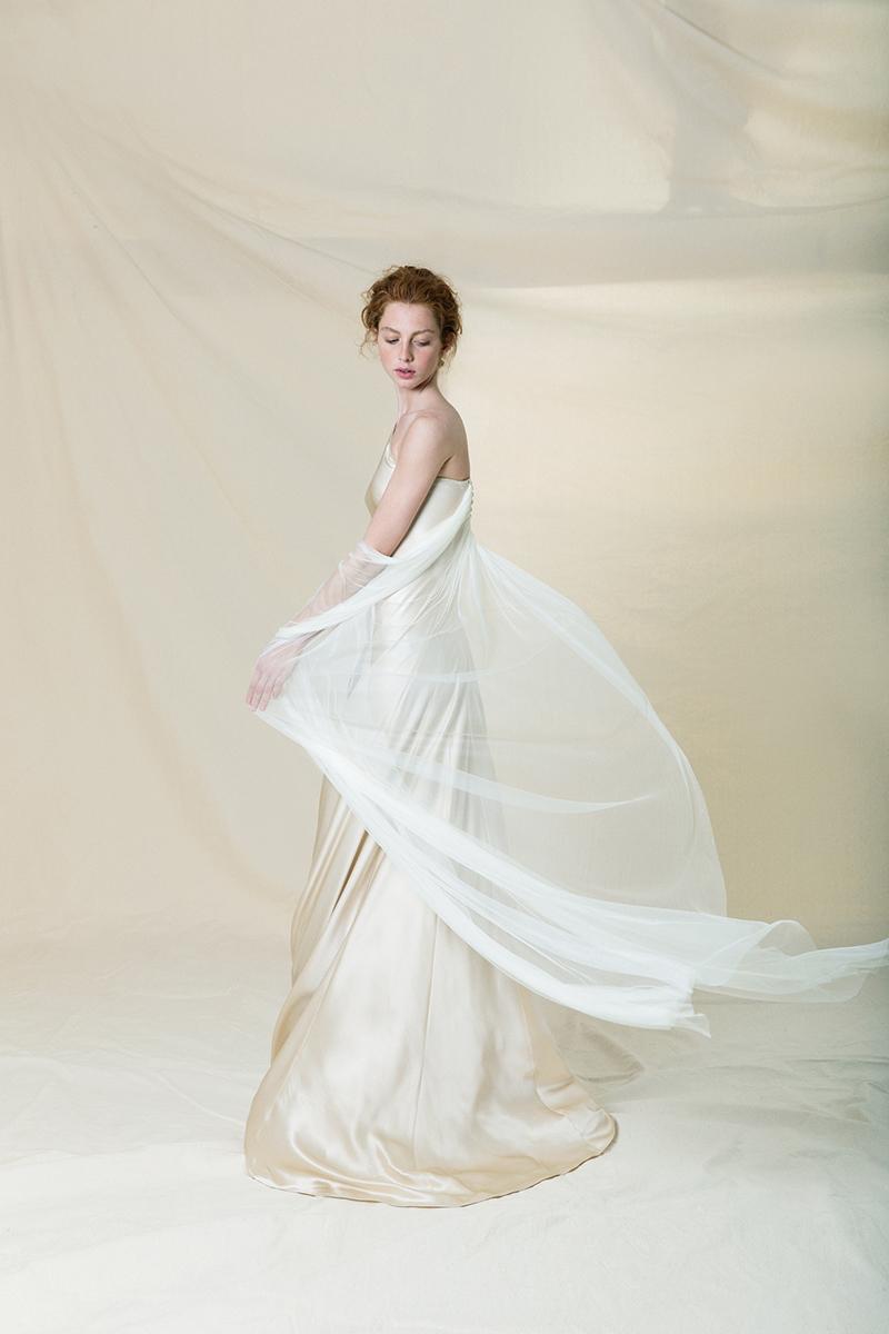 Psiquis-wedding-dress-6-Cortana-2019-bridal