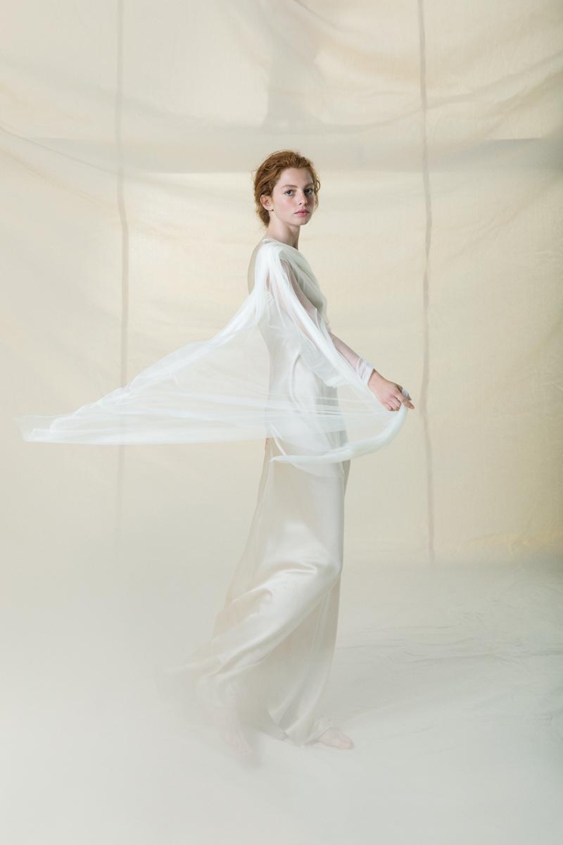Psiquis-wedding-dress-7-Cortana-2019-bridal